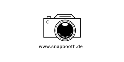 snapbooth_logo